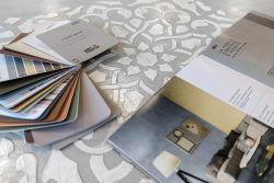 Showroom a Capriolo - Colorificio Capriolese - Color Solution - Colorificio a Brescia